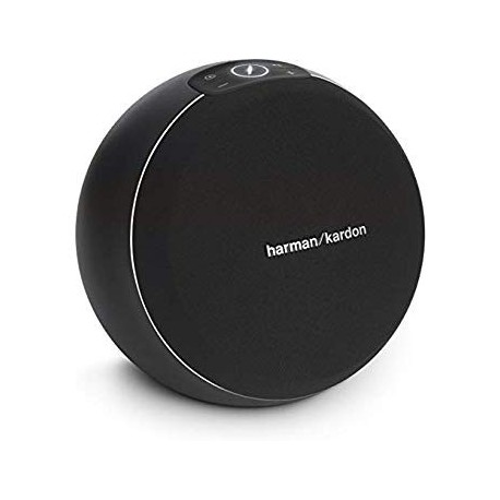 Power Adapter Harman/Kardon OMNI 10 + black