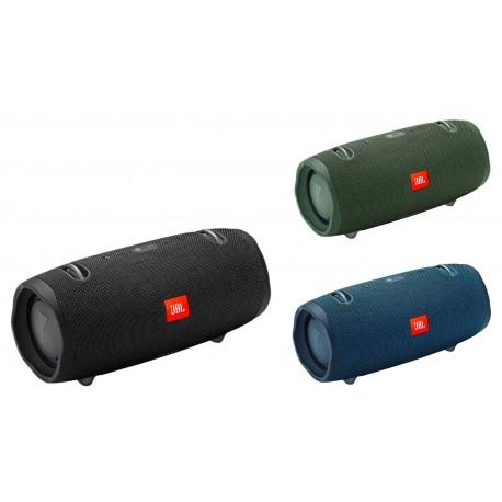 Speaker (woofer) JBL Xtreme 2 - PL