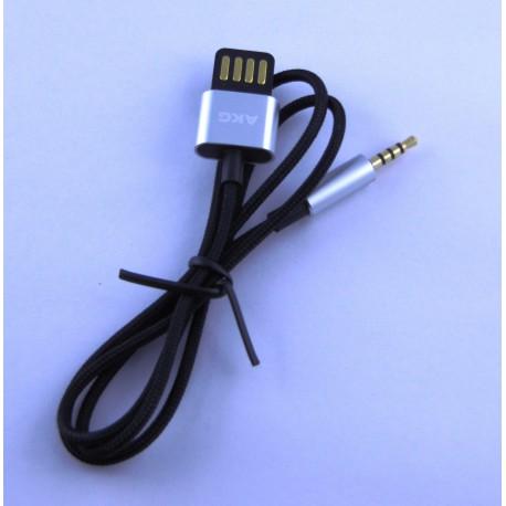 Câble de recharge usb N60NC