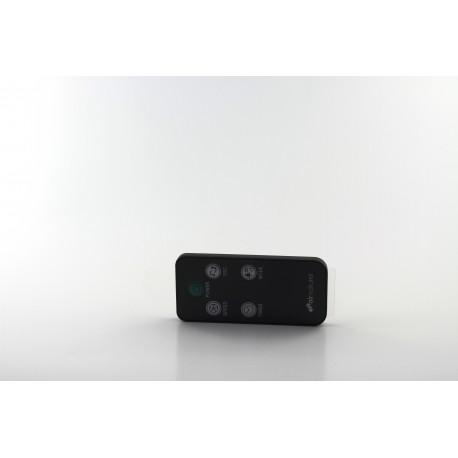 Telecommande - noir pour ventilateur FANTASY
