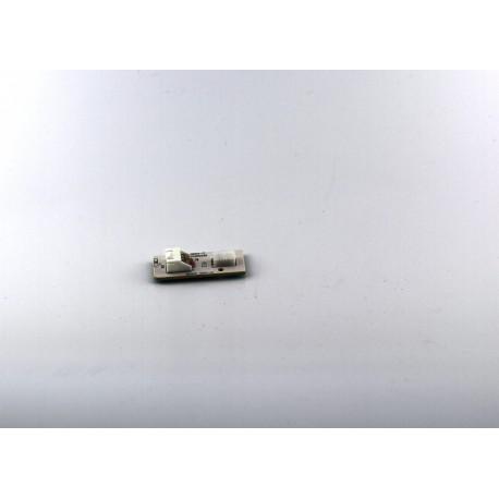 Capteur humidite pour deshumidificateur LARY