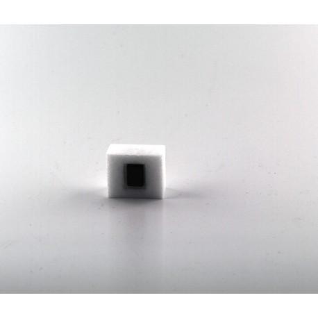 Flotteur magnetique pour deshumidificateur LARY