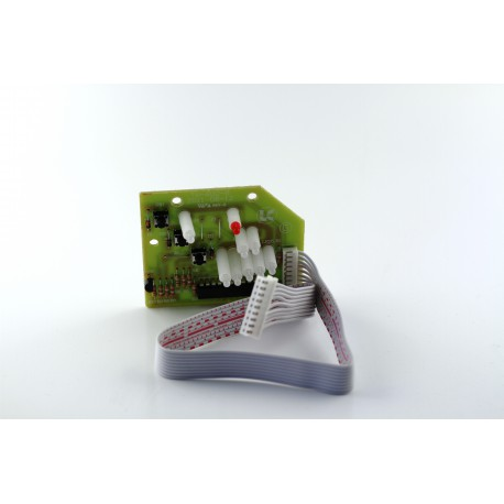 Carte led pour humidificateur ORION