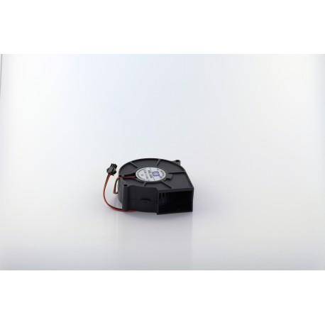 Ventilateur pour humidificateur EVA