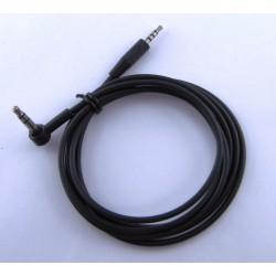 Câble Audio JBL E40 BT & E50 BT