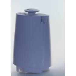 Couvercle reservoir eau 8 a 10 pour humidificateur HUMINI