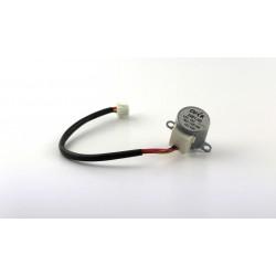 Micro moteur electrique pour deshumidificateur ALBERT LITTLE