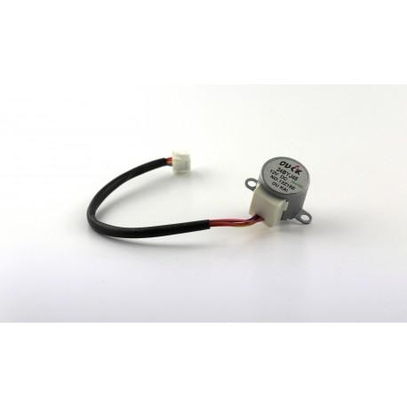 Micro moteur electrique
