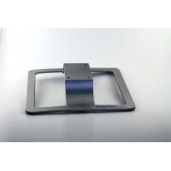 Pied zinc pour humidificateur ANTON