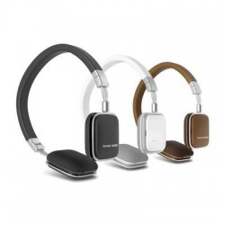 Câble audio casque SOHO A