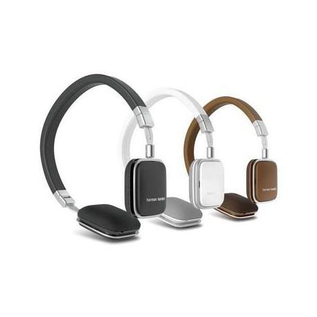 Câble audio pour casque SOHO