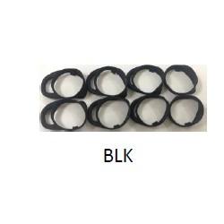 Manchon de maintien JBL Live 300 TWS Noir (R18-6)