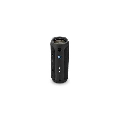 Haut parleur JBL Flip 3 SE (Stealth Edition)