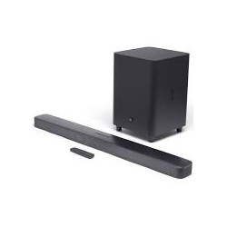 Remoto JBL Bar 5.1 surround (R23-5)