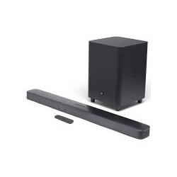 Télécommande JBL Bar 5.1 Surround (R23-5)