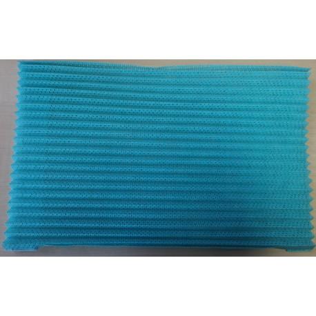 Grille filtration pour ventilateur POLAIR