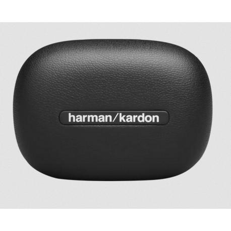 Chargeur Harman Kardon FLY TWS