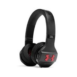 Coussinet JBL UA Sport Train wireless