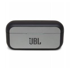 Manchon de maintien JBL Reflect FLOW