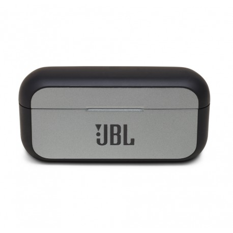 ENHANCERS W/HOOKS JBL Reflect FLOW
