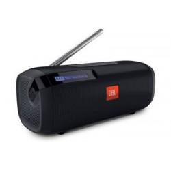 Battery JBL Tuner