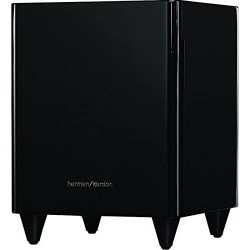 Smps Power Sipply Harman Kardon HKTS210 Sub R18-6)