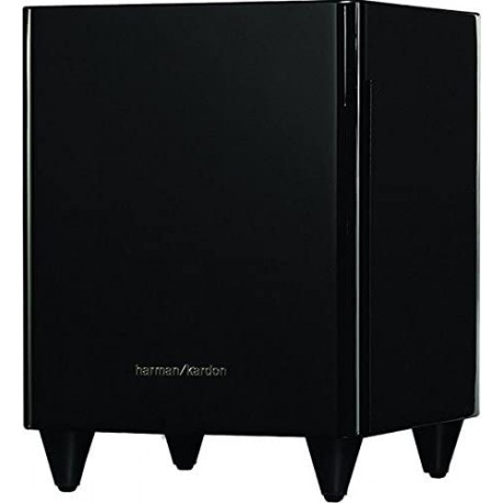 Smps Power Sipply Harman Kardon HKTS210 Sub