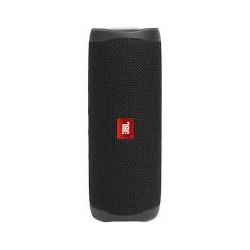 Haut parleur JBL Flip 5 - TL