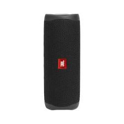 Radiateur Passif Gauche Noir JBL Flip 5 GG (R19-1)
