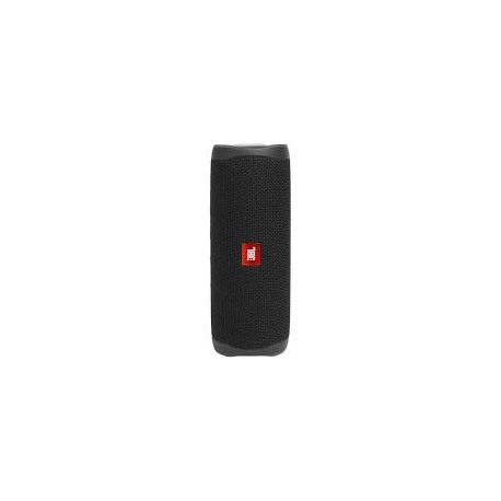 Radiateur Passif Gauche Noir JBL Flip 5 GG
