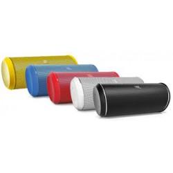 Haut parleur JBL Flip 2 GG et JBL Charge