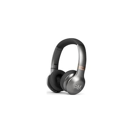 Coussinet JBL Everest 310 GM