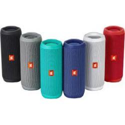 Speaker (woofer) JBL FLIP 4 - AN