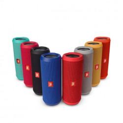 Speaker JBL FLIP 3 - TL