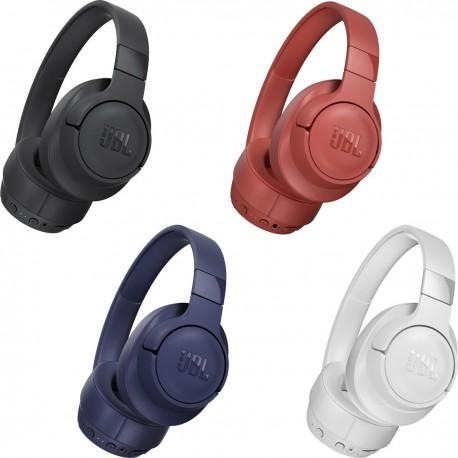 Câble audio JBL T750 BT NC
