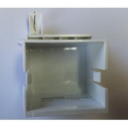 Reservoir eau pour deshumidificateur KOMPRESSOR