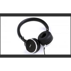 Jack cable AKG N60 NC (R24-1)