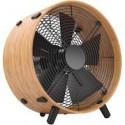 Condensateur demarrage 15UF pour ventilateur OTTO