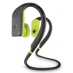 Embout silicone JBL Endurance Dive - Jump - Sprint
