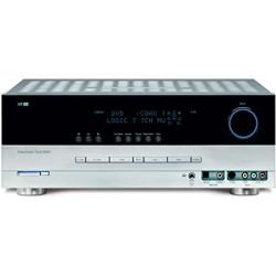 Control remoto Harman/kardon AVR245 - AVR345