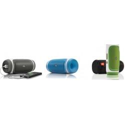 Batterie JBL Charge (1ère génération)