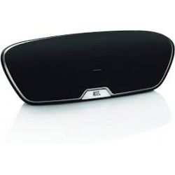 ADAPTER SECTOR JBL ON BEAT MICRO BLACK