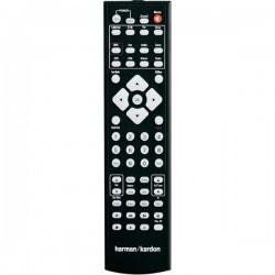 Remote Harman Kardon AVR171 / AVR171S (R23-8)