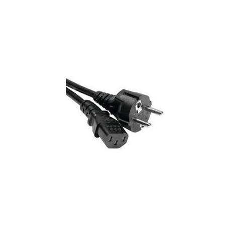 Power cord C13