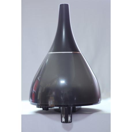 Reservoir (1-2-3) - noir pour humidificateur GOTA