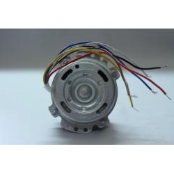 Condensateur moteur pour rafraichisseur POLAIR