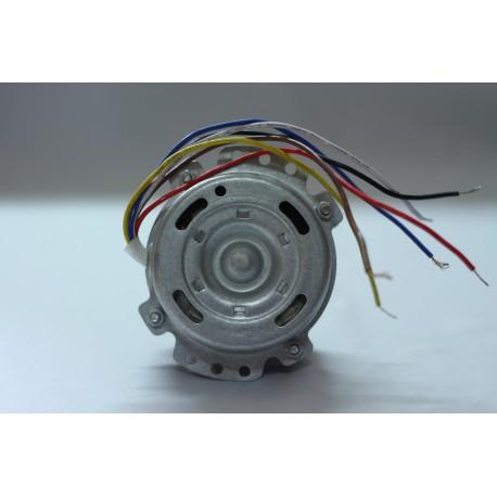 Condensateur moteur pour ventilateur POLAIR