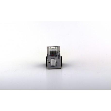 Capteur temperature et humidite