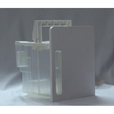 Reservoir eau pour deshumidificateur ALBERT LITTLE