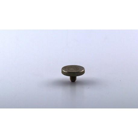 Vis de fixation - grand pour ventilateur CHARLY LITTLE/FLOOR